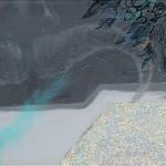 4_Vnejsi_Faktor_50x140_WEB_1