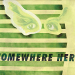 somewhere here_WEB