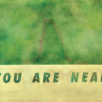 you are near_WEB